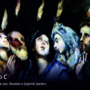Domingo de Pentecostes – Ano C