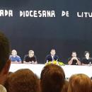 IV Jornada Diocesana de Liturgia – ecos