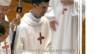 Vai e faz tu o mesmo – Homilia das ordenações sacerdotais