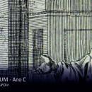 XXV Domingo do Tempo Comum – Ano C
