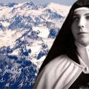 SANTA TERESA DE JESUS DOS ANDES – CENTENÁRIO