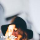 CRESCER NA FÉ, VIVER NA CONFIANÇA