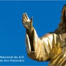 175 anos do Apostolado de Oração com colóquio dedicado ao Sagrado Coração de Jesus