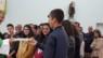 D. António Moiteiro conclui primeira semana de visita pastoral ao arciprestado de Sever do Vouga