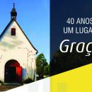 Santuário de Schoenstatt comemora 40 anos