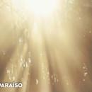 HOJE ESTARÁS COMIGO NO PARAÍSO