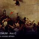 XXXIII Domingo do Tempo Comum – Ano C