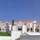 Paróquia de Santa Joana comemora 50 anos