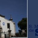 S. Martinho de Salreu – nomeação