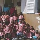 Voluntariado Missionário 2019-2020