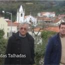 Visita Pastoral a S. Mamede de Talhadas | dia 02