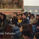 D. António Moiteiro termina Visita Pastoral à Paróquia de S. Mamede de Talhadas