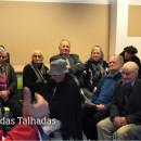 Visita Pastoral a S. Mamede de Talhadas | dia 03