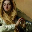 Solenidade da Imaculada Conceição da Virgem Santa Maria