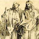 Ordenações diaconais a 26 de janeiro