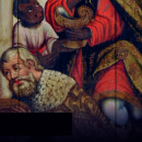 Solenidade da Epifania do Senhor – Ano A