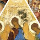 Família, vocação de Amor e caminho de Santidade – Caminhada de Quaresma 2020