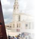 """Encontro de Reflexão """"Pastorinhos de Fátima – um olhar missionário"""""""