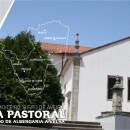 Visita Pastoral à paróquia da Branca