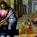 IV Domingo da Quaresma – Ano A