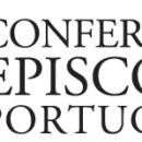 Comunicado da Conferência Episcopal Portuguesa – Em comunhão com o Santo Padre no dia 27 de março, às 17 horas