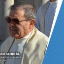Pe. José Camões – 50 anos de ordenação presbiteral