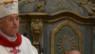 Homilia de D. António Moiteiro na Missa Crismal