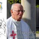 Pe. João Evangelista Marques Sarrico