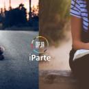 iParte – A tua atividade de verão!