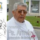 Pe. Arménio Pires Dias