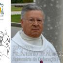 P. António de Almeida Cruz