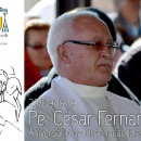 P. César Fernandes