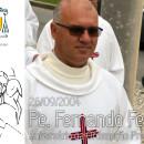 Pe. Fernando Lacerda Ferros