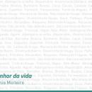 Mensagem para a quaresma 2021, D. António Moiteiro