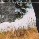 Proposta de caminhada para Adolescentes – Quarta-feira de Cinzas