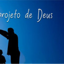 Equipa diocesana de Pastoral Familiar