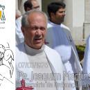Padre Joaquim Martins