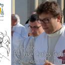 P. José Carlos Gabriel Pereira