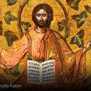V Domingo da Páscoa – Ano B