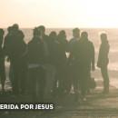 DOMINGO VII DA PÁSCOA