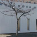 Igreja da JMJ – Aveiro