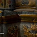Homilia da Solenidade do Sagrado Coração de Jesus