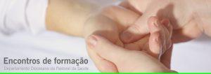 Pastoral da Saúde - Encontro de Formação @ Seminário Diocesano de Aveiro