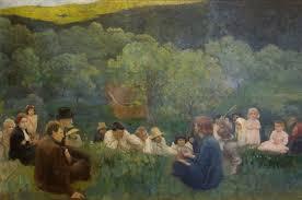 Semana Nacional da Educação Cristã
