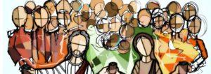 Oração ecuménica na Semana de Oração pela Unidade dos Cristãos @ Igreja Metodista - Aveiro